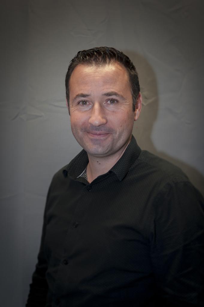 Frédéric H.