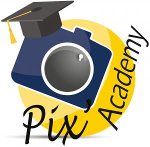 Association Pix'Academy